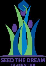 SEED THE DREAM's Company logo